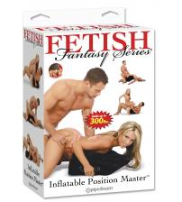 Fetish Fantasy Series Inflatable Position Master