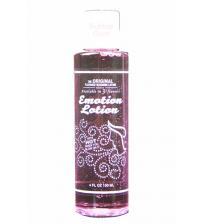 Emotion Lotion - Bubble Gum - 4 Fl. Oz.