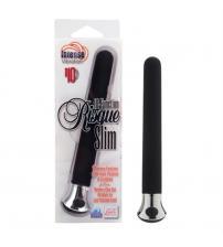 10-Function Risque Slim - Black