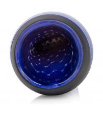 Apollo Power Strokers - Blue