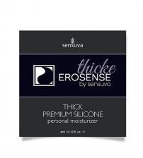 Erosense Thicke Personal Moisturizer Single Pillow Pack