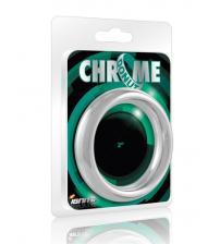 Chrome Donut Old Number LR306 cd