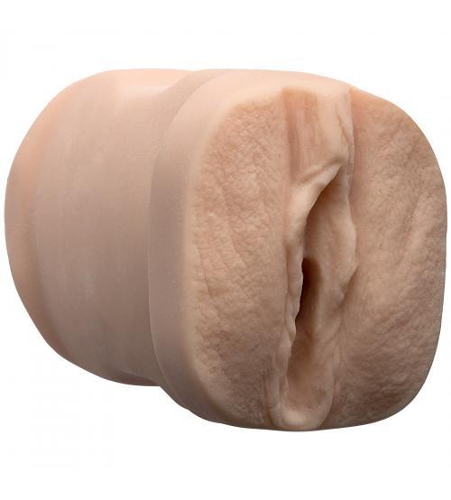 Milf in a Box - Cherie Deville - Ultraskyn Pocket Pussy