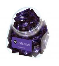ID Condoms - Superior Feel - 144 Piece Jar
