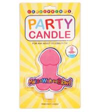 Party Candle