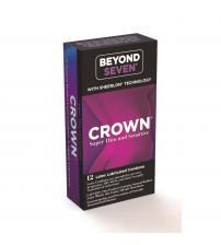 Crown 12 Pack