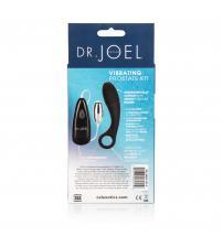 Dr. Joel Vibrating Prostate Kit