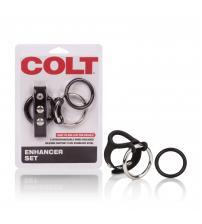 Colt Enhancer Set
