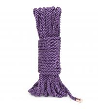 Fifty Shades Freed Want to Play? 10m Silky Rope