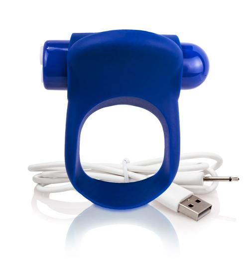 Charged You Turn Plus - Blueberry - Each