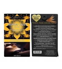 Honey Dust Coconut Pineapple 1 Oz