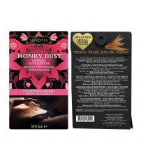Honey Dust Strawberry Dreams 1 Oz