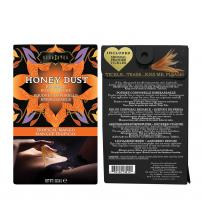 Honey Dust Tropical Mango 1 Oz