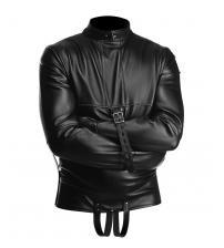 Straight Jacket - Large