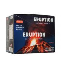 Eruption Male Enhancement - 30 Count Box