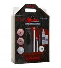 Power Banger Glory Hole Accessory Pack - 8 Piece  Kit