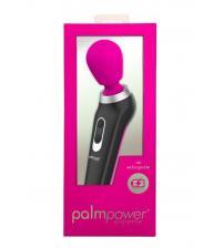 Palmpower Extreme - Fushcia