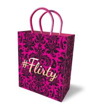 Flirty Gift Bag