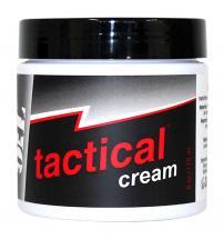 Gun Oil Tactical Cream 6 Oz 178ml
