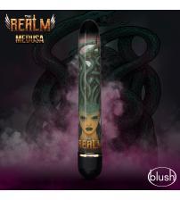The Realm - Medusa - Purple