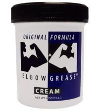 Elbow Grease Original Cream - 4 Oz.