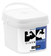 Elbow Grease Original Cream Pail - 64 Oz.