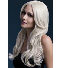 Khloe Wig - Blonde