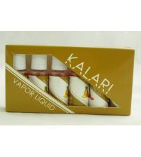 Kalari Vapor Liquid Pineapple Guava - 6 Pack -  20ml - 16mg