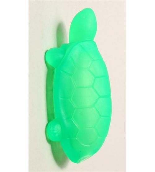 Pleasure Sleeve - Turtle