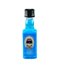 Love Lickers Massage Oil - Screaming Orgasm - 1.76 Fl. Oz.